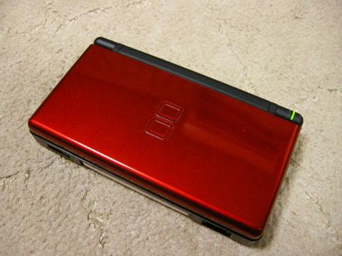 DSCN3710.JPG