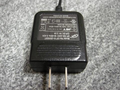 DSCN5506.JPG