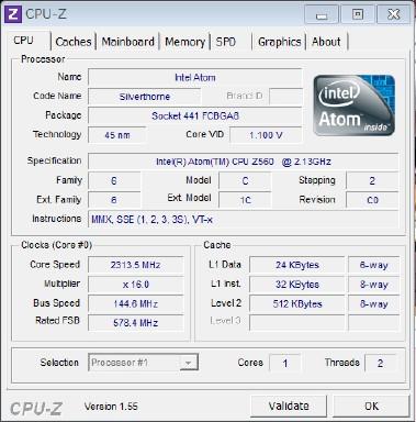 OC-CPU-Z.jpg