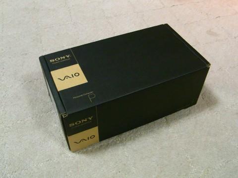 RIMG2630.JPG
