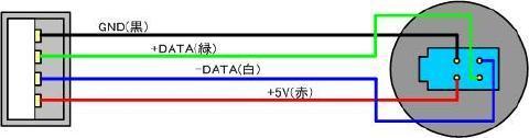 図面1.jpg